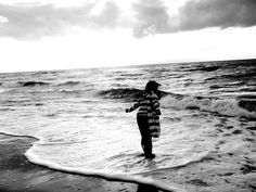 rewal/poland/baltic sea