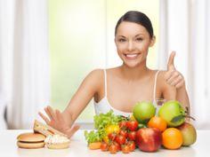 Program Diet: Cara Cepat Menurunkan Berat Badan Secara Alami