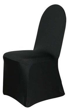 Find Chair Covers For Sale Newport Rocking 146 Best Cover Collections At Simplyelegant Images Wedding Great Deals On Simplyelegantchaircovers Spandex Chaircovers In Or
