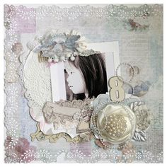 This is so beautiful.    http://melissafrances.typepad.com/my_weblog/