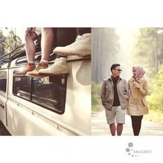 #theaftergrey #theaftergreyphoto #prewedding #weddingphotography #fun #hijabers #couple #lovestory #bandung #bandungphotography #landroverdefender by theaftergrey #theaftergrey #theaftergreyphoto #prewedding #weddingphotography #fun #hijabers #couple #lovestory #bandung #bandungphotography #landroverdefender