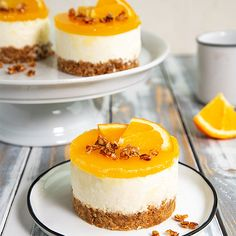 Mini Dessert Recipes, Fancy Desserts, Dessert Drinks, Delicious Desserts, Mini Cakes, Cupcake Cakes, Cupcakes, Baking Business, Baking And Pastry