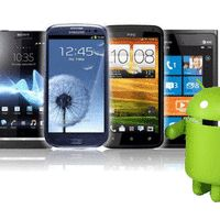 Budget Smartphones have evolved very much