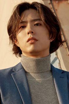 Asian Actors, Korean Actors, Park Bo Gum Cute, Korean Celebrities, Celebs, Park Bo Gum Wallpaper, Le Rosey, Park Go Bum, Jung So Min