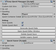 Easy Quest #Quest#Easy#GUI#Tools Script, Blank Business Cards, List, Card Templates, Container, Tools, Abstract, Architecture, Design