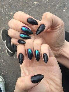 Pin by flaca on nails pinterest manicure nail nail and make up find this pin and more on nails by skye durand solutioingenieria Choice Image