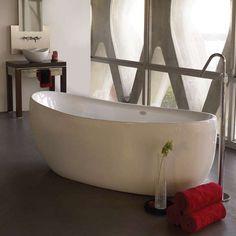 90 Best Americh Zuma Images Bathtub Tub Air Tub
