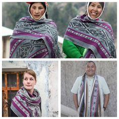 #newitemalert from our #fallcollection is our #elinshawl 349.95 hand woven #babyalpaca thread in #peru in 2 #colours ask me how to #savemoney on it Message me to order or shop online. oneearthbydanielle@gmail.com or www.facebook.com/oneearthbydanielle or www.one1earth.com/#_a_danielle.waite #one1earth #bepartofthechange #peoplehelpingpeople