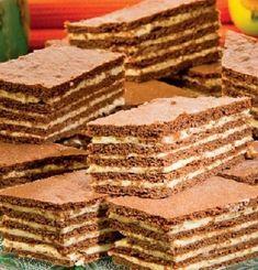 Tiramisu, Chocolate, Cooking, German, Recipes, Sweet Pastries, Home, Food And Drinks, Baking