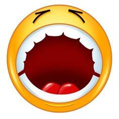 U so funny!!!!!
