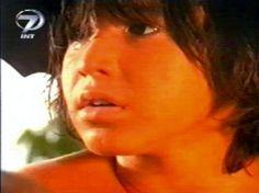 Mowgli has been spied on by mcintoshapple.deviantart.com on @deviantART