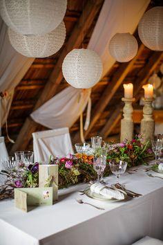 1000 images about tischdeko on pinterest deko vase and hochzeit. Black Bedroom Furniture Sets. Home Design Ideas