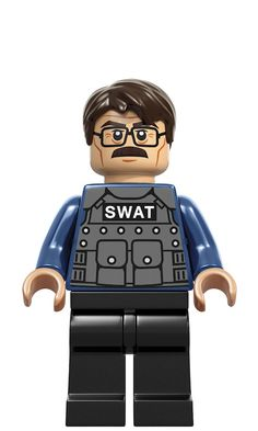 Next Year's LEGO Marvel & DC Collection - DesignTAXI.com
