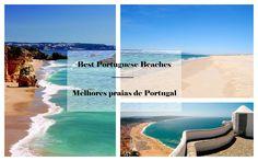#1 - Best Portuguese Beaches | Melhores Praias Portuguesas - Portuguese Flirting - Traveler