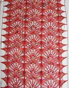 Ravelry: Fleece pattern by Kieran Foley