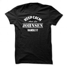 JOHNSEN - #shirt pattern #shirt print. ORDER NOW => https://www.sunfrog.com/Valentines/JOHNSEN-87462351-Guys.html?68278