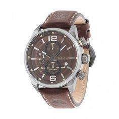 ecddbfe83e7 Relógio Timberland Henniker II - TBL14816JLU12