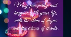 Diwali greetings are here for you to send these best wishes and quotes to your loved ones, diwali wishes comes up with lots of joy and traditions. Diwali Greetings Quotes, Diwali Wishes, Diwali Cards, Diwali Greeting Cards, Diwali Decorations, Festival Lights, Say Hi, First Love, How Are You Feeling