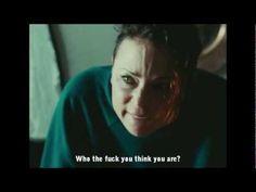 Laurence Anyways - Restaurant Scene (English Subtitle) - YouTube