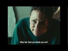 Laurence Anyways - Restaurant Scene (English Subtitle) - YouTube