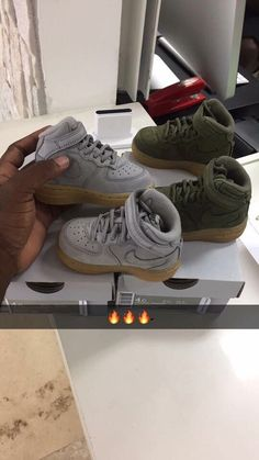 9e10a7cf7bd78 Yup. We had to! Reeves rocks these like a CHAMPPPPP Nike Air Max 90 ...