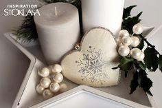 8878 - STOKLASA Haberdashery Haberdashery, Napkin Rings, Fabrics, Inspiration, Home Decor, Tejidos, Biblical Inspiration, Decoration Home, Room Decor