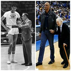 'A coach is someone who can give correction without causing resentment.' - John Wooden - Imgur