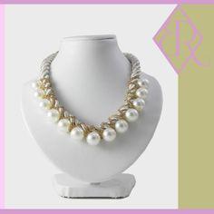 Pearl Style www.missbrumma.com
