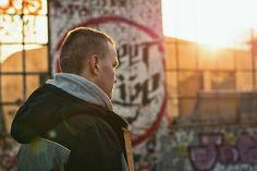 Shootings - Fotografie aus Berlin Berlin, Couple Photos, Couples, People, Couple Shots, Couple, Couple Pics, Folk, Berlin Germany