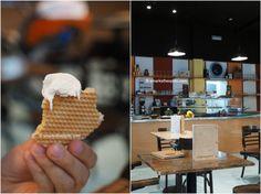 Italian gelato in Brussels at Gelateria Il Monello   smarksthespots.com #seemybrussels