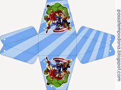 avengers-free-printables-009.jpg 1.600×1.202 Pixel