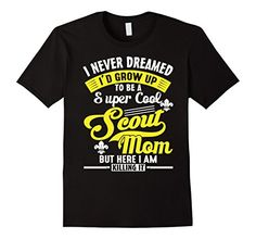 Men's Super Cool Scout Mom T-Shirt Girl Boy Cub Funny Sco... https://www.amazon.com/dp/B01LZVPSG5/ref=cm_sw_r_pi_dp_x_c0Z4xbR3JHCSR