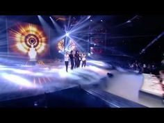 eurovision 2016 old system