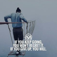 Re-pin if this motivated you! Click the link to see more quotes on our blog...    #entrepreneur #entrepreneurquotes #business #businessquotes #quotes #picturequotes #ceo #billionaire #millionaire #quote #motivation #hustle #hardwork #dreams #success #beinspired #inspire #billionairequotes #millionairequotes #businessman #boss #leaderquotes #leadership