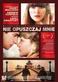 Nie opuszczaj mnie (2010)