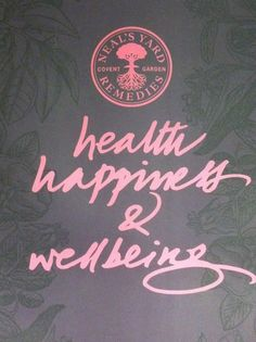 Here is to health and happiness! Click here to check out our amazing product line! https://us.nyrorganic.com/shop/kathleensheehan/area/shop-online/
