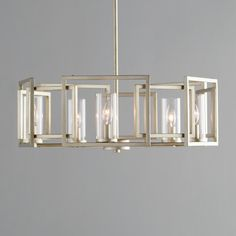 Drum shade chandelier sources online sources pinterest drum drum shade chandelier sources online sources pinterest drum shade chandelier drum shade and drums aloadofball Gallery