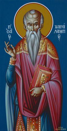 Byzantine Art, Byzantine Icons, Orthodox Icons, Christianity, Saints, Religion, Spirituality, Princess Zelda, Movie Posters