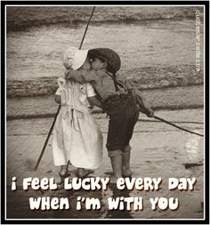 Amazing love quotation (I'm so blessed to be able to work w/ my husband (best friend!) every day! ~Cindy McMullen~)