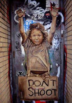 Street Art - Comunidad - Google+