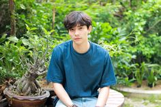 I Need You, Boyfriend Material, Character Inspiration, Actors & Actresses, Kdrama, Prince, God, Boyfriends, Dios