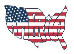 The Greatest Country in the History of the World #America