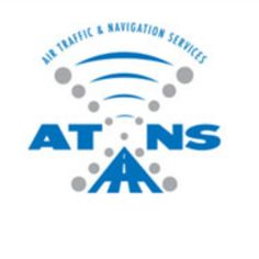 ATNS Bursary Programme Application deadline: 30 April 2019 For detailed info see the below link: Aviation Training, Air Traffic Control, Medical Examination, Training Academy, Education, Link, Program Management, Teaching, Onderwijs