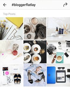 How to get 30 real Instagram followers daily Instagram Tips, Instagram Feed, Get Real Instagram Followers, Way To Make Money, How To Get, Social Media, Blogging, Channel, Youtube