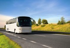 Bus Accident - Bus accidents are a significant threat to citizens and residents of Southern California. This is true whether it is operated by the public...