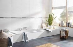 Refinshing or Reglazing For Your Bathroom Old Bathtub, Wooden Bathtub, Clawfoot Bathtub, Corner Bathtub, Square Bathtub, Old Sink, Tile Covers, Old Bathrooms, Bathtub Remodel