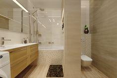 KÚPEĽNE - 3D návrh - moderná kúpeľňa Alcove, Bathtub, Bathroom, Standing Bath, Washroom, Bathtubs, Bath Tube, Full Bath, Bath