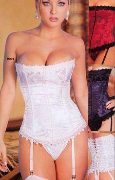0006b13dfb1 29 mejores imágenes de CORSETERIA en 2013   Sexy lingerie, Codigos y ...
