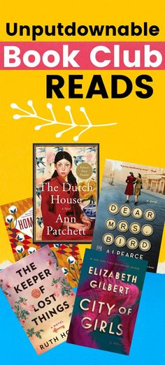 25 best must-read book for your book clubs reading lists. If you are looking for top best good books for your book club 2020 here are best fun picks from last years. These Top 25 best books from the decade- books from 2010 to 2019- has some great list of books including goodreads choice award books! These are perfect 25 bookclub books for a heated discussion! Best Book Club Books, Book Club Reads, Best Books To Read, Good Books, Uplifting Books, Book Suggestions, The Fault In Our Stars, Reading Lists, Novels