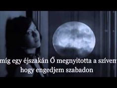 Marc Anthony - When I dream at night (magyar felirattal) When I Dream, Famous Singers, Jennifer Lopez, Songs, Learning, Night, Youtube, Movie Posters, Musica